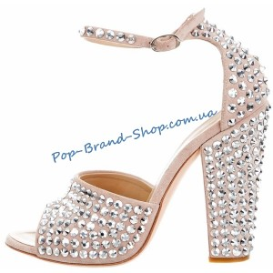 /1018-18560-thickbox/giuseppe-zanotti-crystal-embellished-beige-suede-sandals.jpg