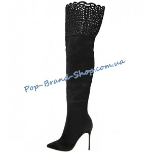/1077-19008-thickbox/bebe-stiletto-lacy-otk-boots-black-suede.jpg