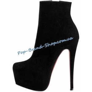 /1097-16364-thickbox/christian-louboutin-daffodile-booties-black-suede.jpg