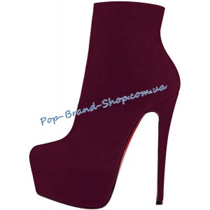 /1098-16127-thickbox/christian-louboutin-daffodile-ankle-boots-wine-suede.jpg