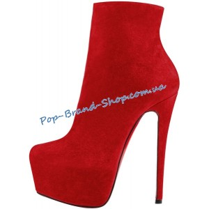 /1100-16138-thickbox/christian-louboutin-daffodile-ankle-boots-red-suede.jpg