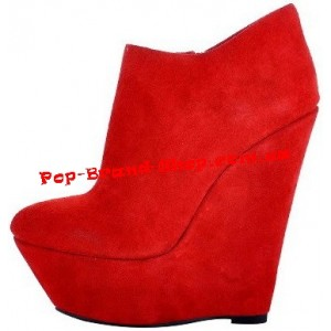 /1190-8166-thickbox/gianmarco-lorenzi-wedge-ankle-boot-red-suede.jpg