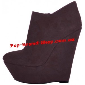 /1191-8172-thickbox/gianmarco-lorenzi-wedge-ankle-boot-brown-suede.jpg