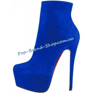 /1218-16114-thickbox/christian-louboutin-daffodile-ankle-boots-blue-suede.jpg