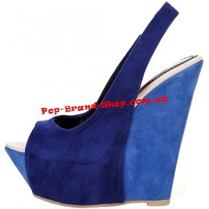 /1420-7994-thickbox/gianmarco-lorenzi-wedge-sandals-blue-and-sky-blue-suede.jpg