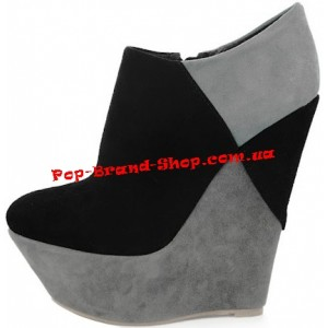 /1446-8101-thickbox/gianmarco-lorenzi-wedge-ankle-boot-black-and-grey-suede.jpg