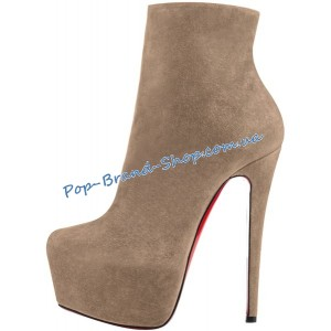 /1565-16137-thickbox/christian-louboutin-daffodile-ankle-boots-beige-suede.jpg