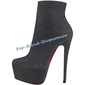/1566-16117-thickbox/christian-louboutin-daffodile-ankle-boots-dark-grey-suede.jpg
