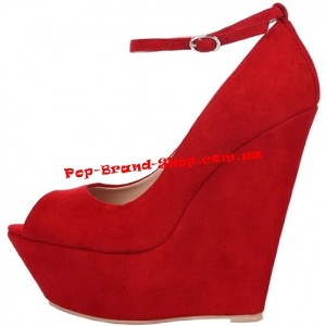 /1666-9460-thickbox/gianmarco-lorenzi-wedge-peep-toe-pumps-red-suede.jpg