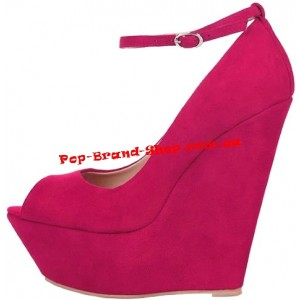 /1671-9493-thickbox/gianmarco-lorenzi-wedge-peep-toe-pumps-fuchsia-suede.jpg