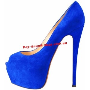 /1682-15692-thickbox/christian-louboutin-highness-pumps-blue-suede.jpg
