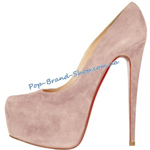 /1716-16806-thickbox/christian-louboutin-daffodile-160-pumps-beige-suede.jpg