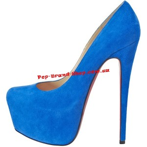 /1720-15726-thickbox/christian-louboutin-daffodile-160-pumps-sky-blue-suede.jpg