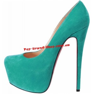 /1722-15729-thickbox/christian-louboutin-daffodile-pumps-turquoise-suede.jpg