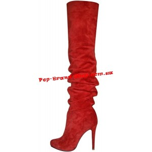 /1923-12905-thickbox/christian-louboutin-12-cm-heel-otk-boots-red-suede.jpg