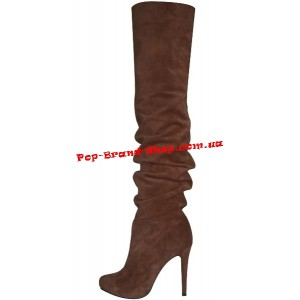 /1928-11582-thickbox/christian-louboutin-12-cm-heel-otk-boots-brown-suede.jpg