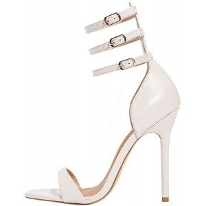 /2029-12180-thickbox/bebe-gal-sandals-white-leather.jpg