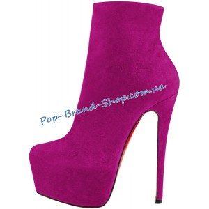 /2033-16141-thickbox/christian-louboutin-daffodile-ankle-boots-fuchsia-suede.jpg