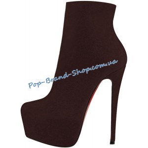 /2035-16128-thickbox/christian-louboutin-daffodile-ankle-boots-brown-suede.jpg