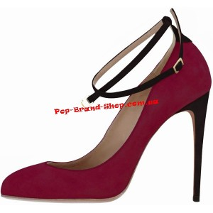/2054-12272-thickbox/bebe-aurora-pumps-wine-and-black-suede.jpg