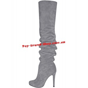 /2058-12910-thickbox/christian-louboutin-12-cm-heel-otk-boots-grey-suede.jpg