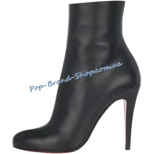 /2059-16150-thickbox/christian-louboutin-babel-ankle-boots-black-leather.jpg