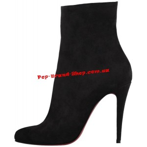 /2060-12434-thickbox/christian-louboutin-babel-ankle-boots-black-suede.jpg