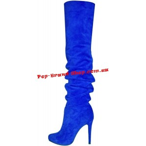 /2061-12924-thickbox/christian-louboutin-12-cm-heel-otk-boots-blue-suede.jpg