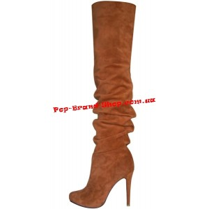 /2062-12917-thickbox/christian-louboutin-12-cm-heel-otk-boots-camel-suede.jpg