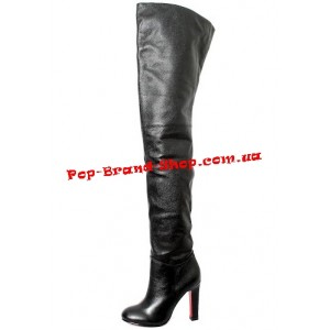 /2094-12915-thickbox/christian-louboutin-contente-otk-boots-black-leather.jpg