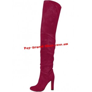 /2097-12940-thickbox/christian-louboutin-contentel-otk-boots-wine-suede.jpg