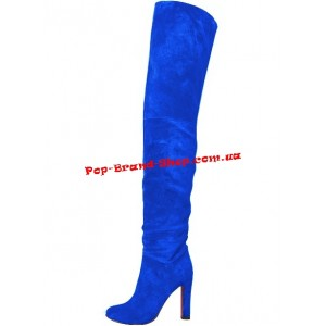 /2098-13000-thickbox/christian-louboutin-contente-otk-boots-blue-suede.jpg