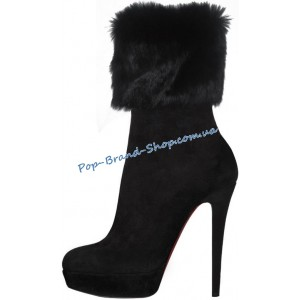 /2111-16158-thickbox/christian-louboutin-bianca-fur-ankle-boots-black-suede.jpg