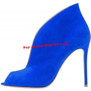 /2140-13199-thickbox/bebe-si-open-toe-ankle-boots-blue-suede.jpg