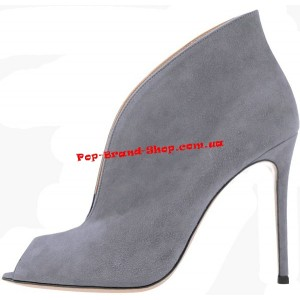 /2142-13222-thickbox/bebe-si-open-toe-ankle-boots-grey-suede.jpg