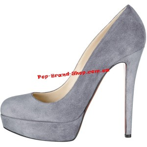 /2151-13250-thickbox/christian-louboutin-bianca-pumps-grey-suede.jpg