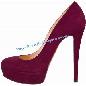 /2155-16269-thickbox/christian-louboutin-bianca-pumps-wine-suede.jpg