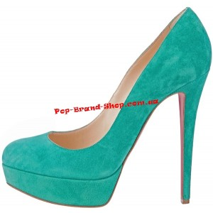 /2160-15157-thickbox/christian-louboutin-bianca-pumps-mint-suede.jpg
