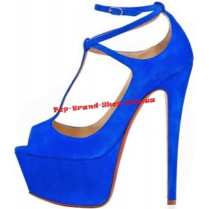/2170-15658-thickbox/christian-louboutin-talitha-sandals-blue-suede.jpg