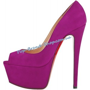 /2211-16690-thickbox/christian-louboutin-jamie-pumps-fuchsia-suede.jpg
