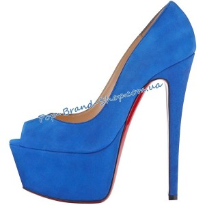 /2215-16602-thickbox/christian-louboutin-jamie-pumps-sky-blue-suede.jpg