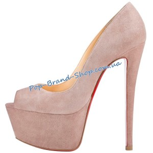 /2218-16693-thickbox/christian-louboutin-jamie-pumps-beige-suede.jpg
