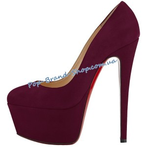 /2226-16657-thickbox/christian-louboutin-victoria-pumps-wine-suede.jpg