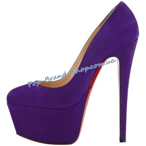 /2228-16653-thickbox/christian-louboutin-victoria-pumps-purple-suede.jpg