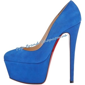/2231-16599-thickbox/christian-louboutin-victoria-pumps-sky-blue-suede.jpg