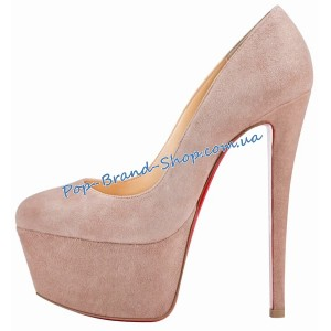 /2234-16676-thickbox/christian-louboutin-victoria-pumps-beige-suede.jpg