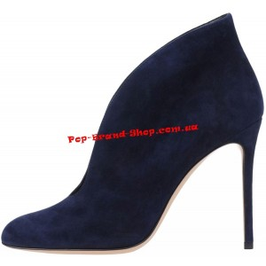 /2246-13851-thickbox/bebe-si-ankle-boots-blue-suede.jpg