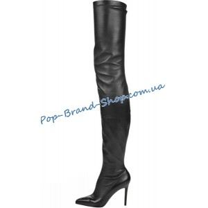 /2249-19194-thickbox/christian-louboutin-christian-louboutin-pigalle-100-otk-thigh-high-boots-black-leather.jpg