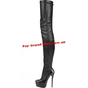 /2253-13903-thickbox/christian-louboutin-monicarina-thigh-high-otk-boots-black-leather.jpg