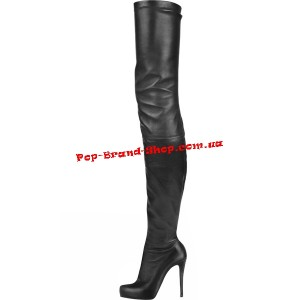 /2293-14162-thickbox/christian-louboutin-rolando-thigh-high-otk-boots-black-leather.jpg